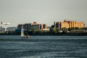 READ PART I: The Growing Calls to Close Rikers Island
