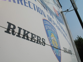 Click here to read our series Closing Rikers