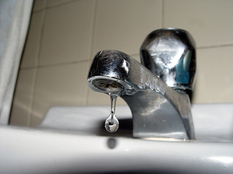 HPS closed 120,000 heat and hot water complaints last fiscal year, up 10 percent over the year before. But the agency says overall compliance with the housing code is better than in past decades.
