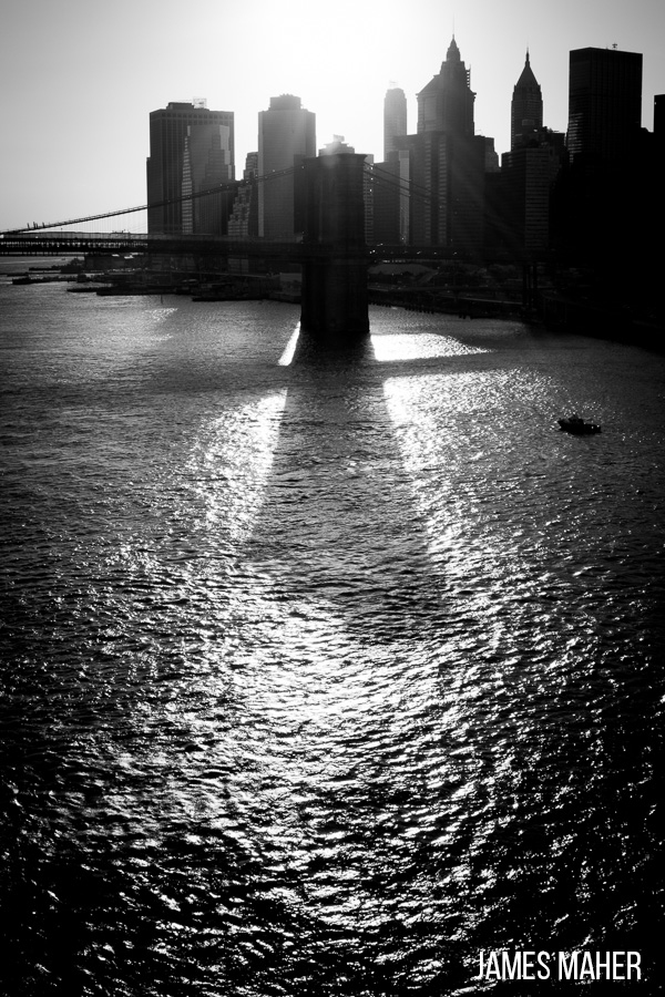 brooklyn_bridge_shadow_large2