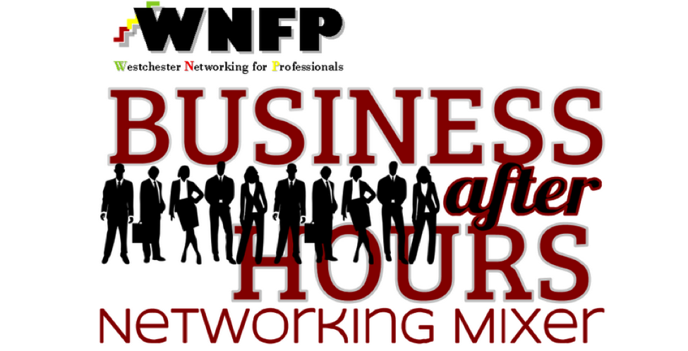 Youth Business Mixer ~ Business after hours networking mixer yonkers ny city limits