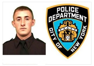 Officer Brian Moore