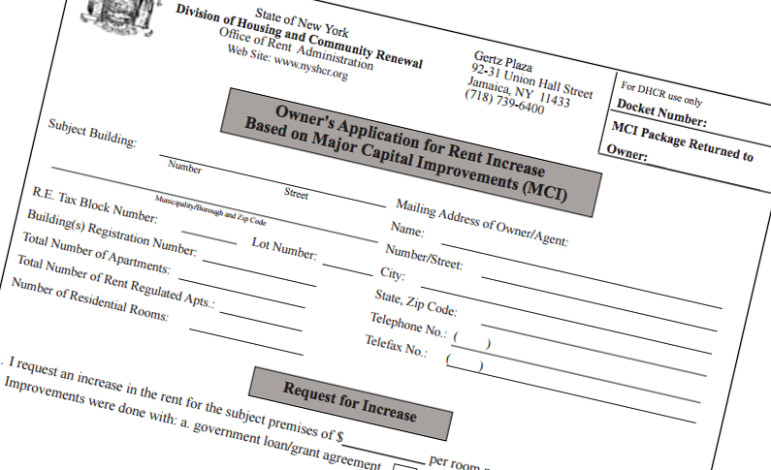 Tips For Tenants Battling Rent Increases In Court City Limits