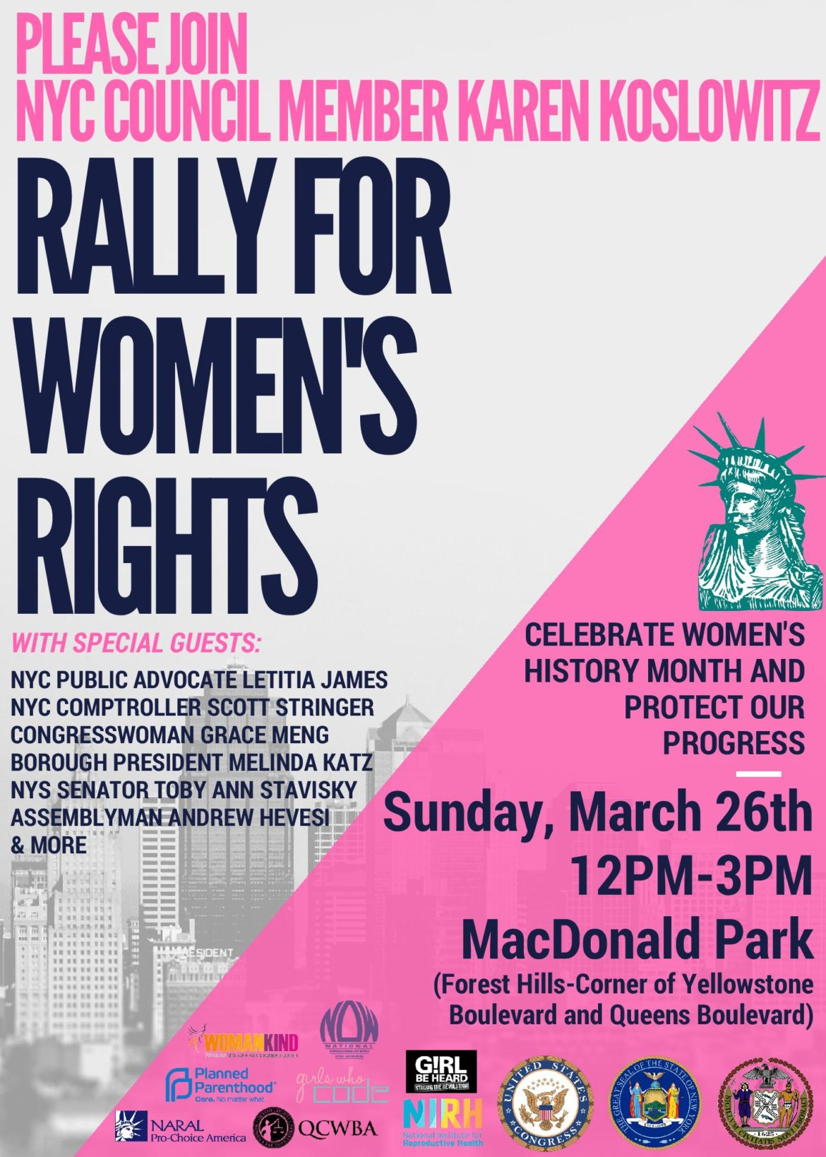 limited rights of women News about women's rights commentary and archival information about the feminist movement from the new york times the new york times women's rights | search.