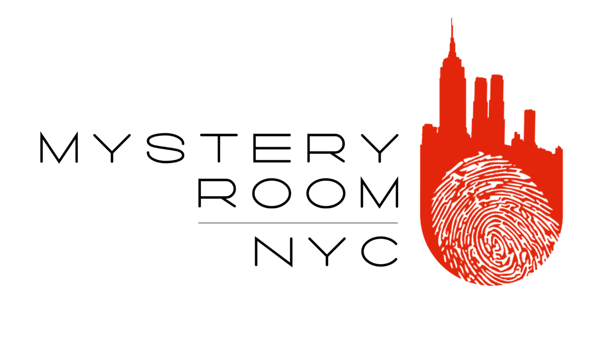 """Mystery Room NYC opens new escape room chapter game – """"Secluded ..."""