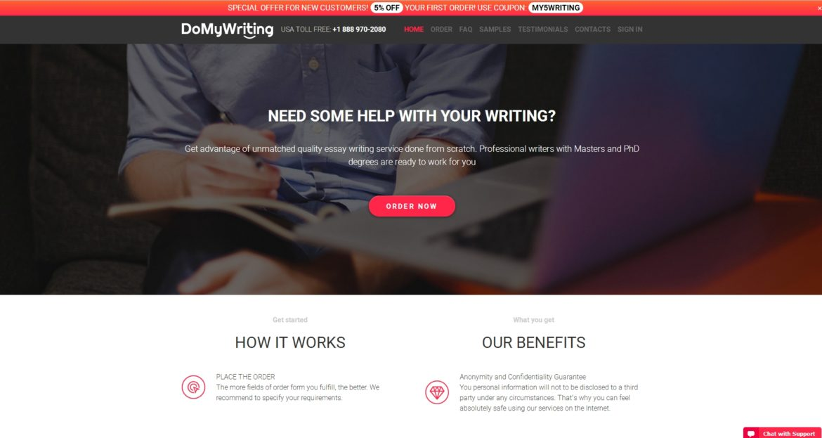 essay writing service high quality phd writerscity limits if you are searching for a professional phd expert high quality skills who is reliable and can provide the student ldquotype my essay for meldquo