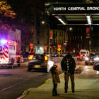North Central Bronx Hospital