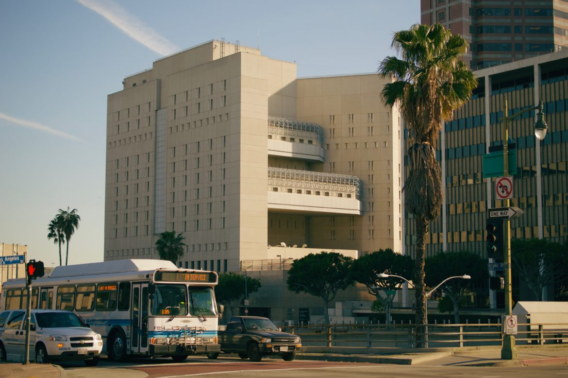 Los_Angeles_County_Jail,_Civic_Center,_Downtown_Los_Angeles,_California