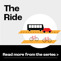 the ride_series_biking_citi bike