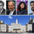 latinos and the mayoralty