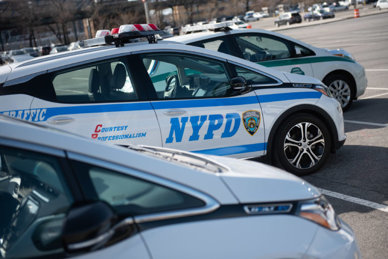 nypd 771x515.